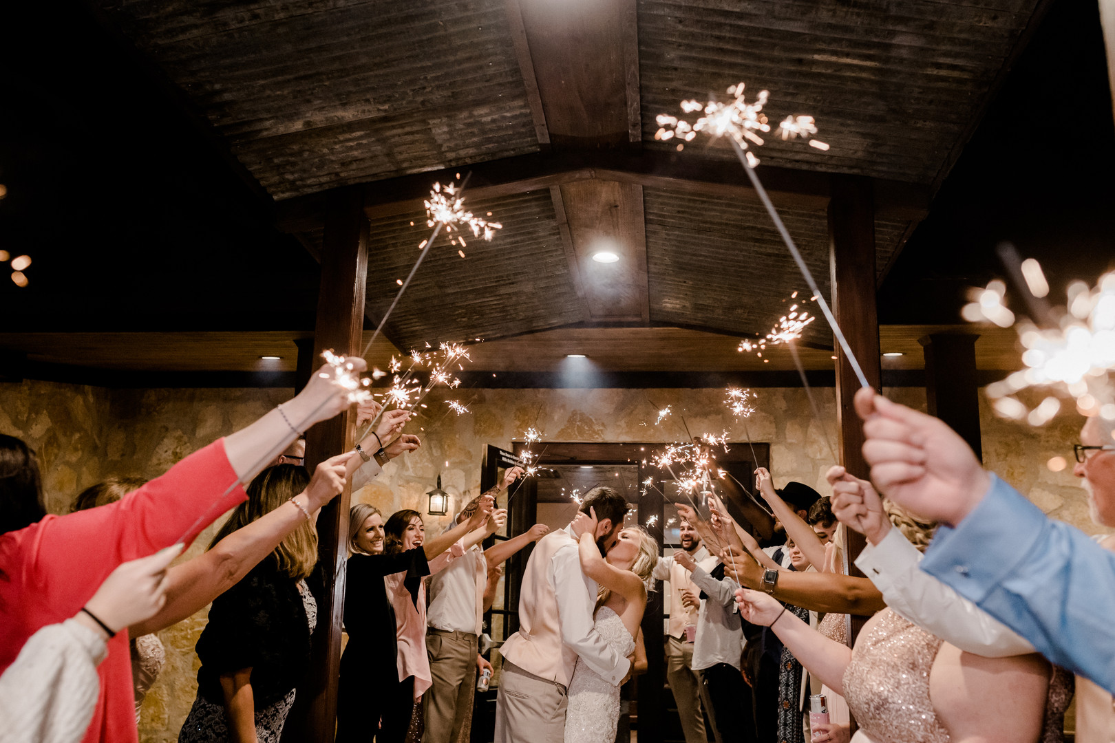 P&M wedding-713.jpg