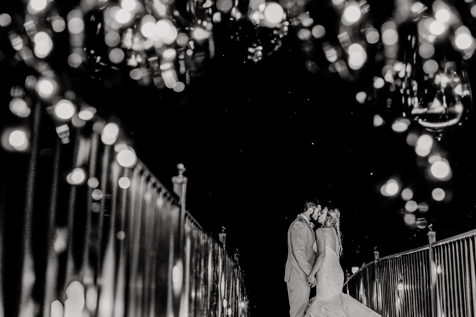 P&M wedding-493.jpg