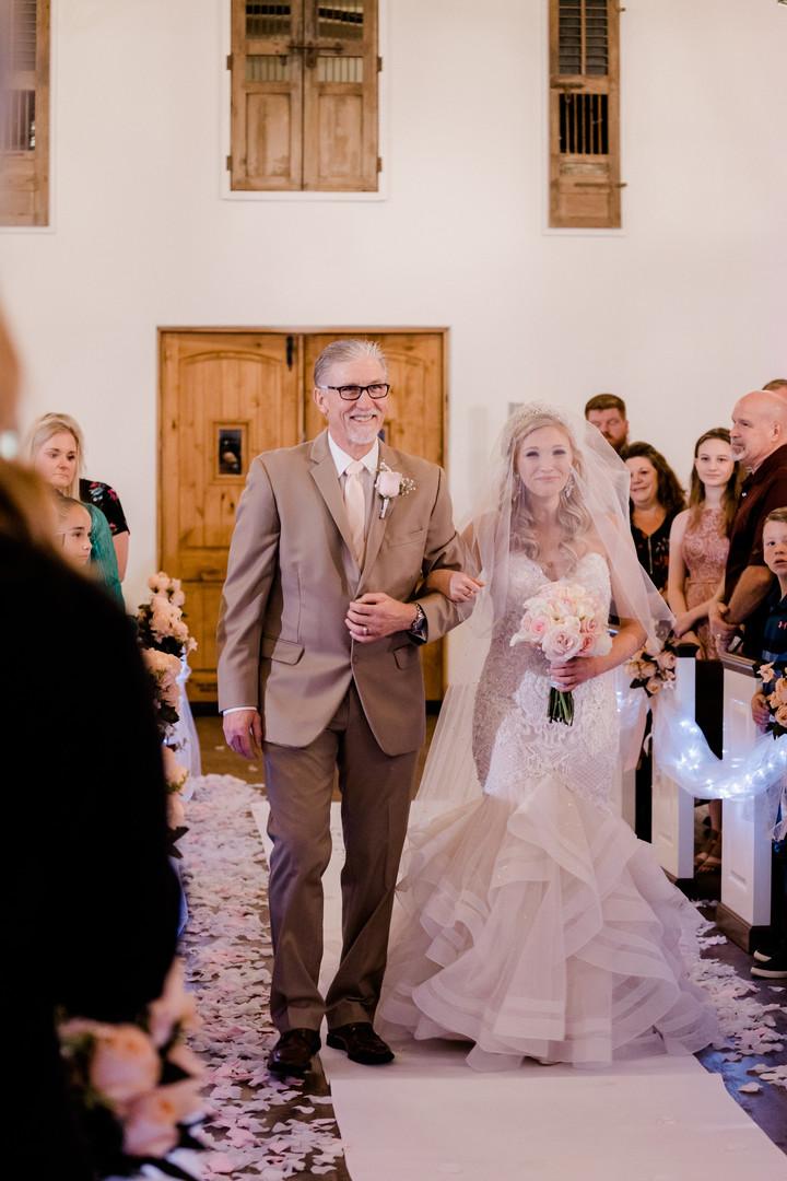 P&M wedding-219.jpg