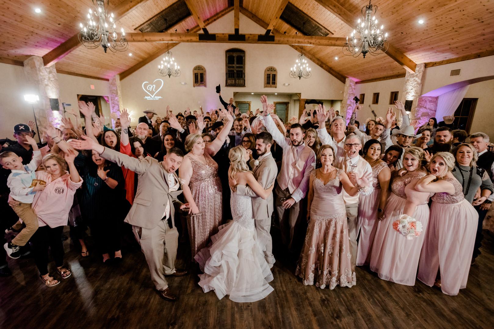 P&M wedding-569.jpg
