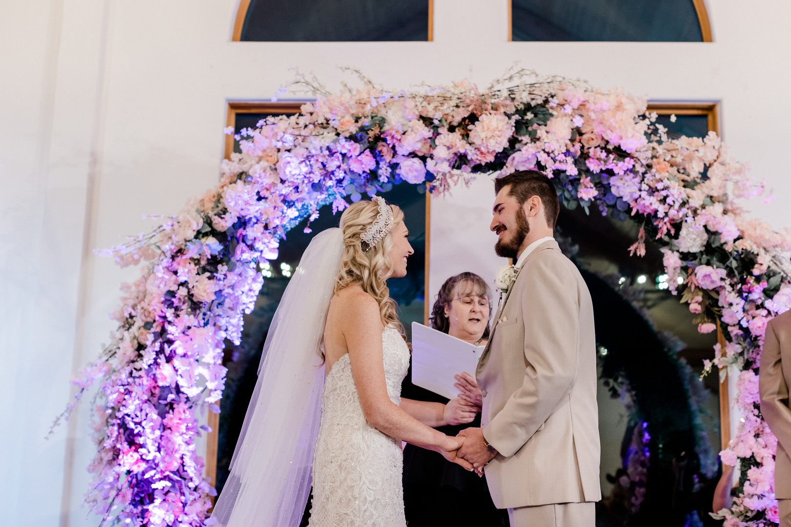 P&M wedding-233.jpg