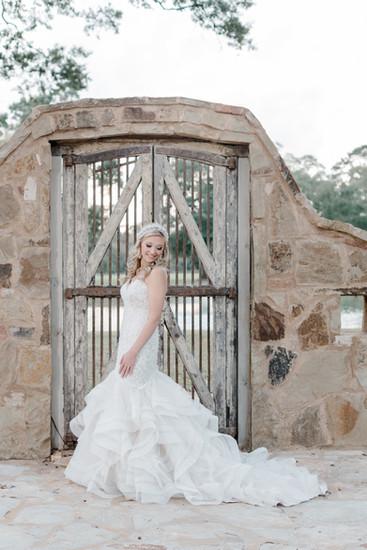 P&M wedding-168.jpg