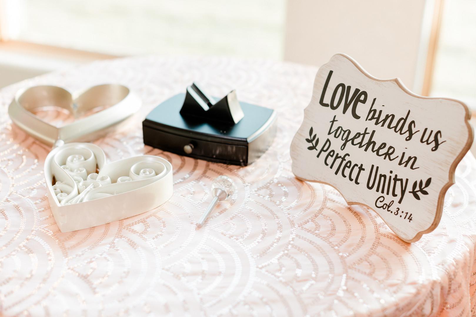P&M wedding-126.jpg