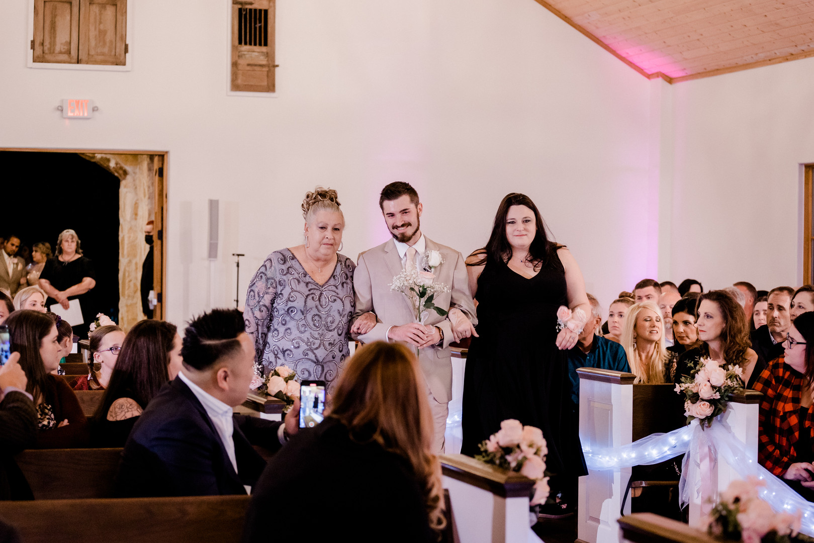 P&M wedding-186.jpg