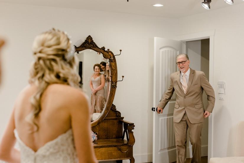 P&M wedding-146.jpg