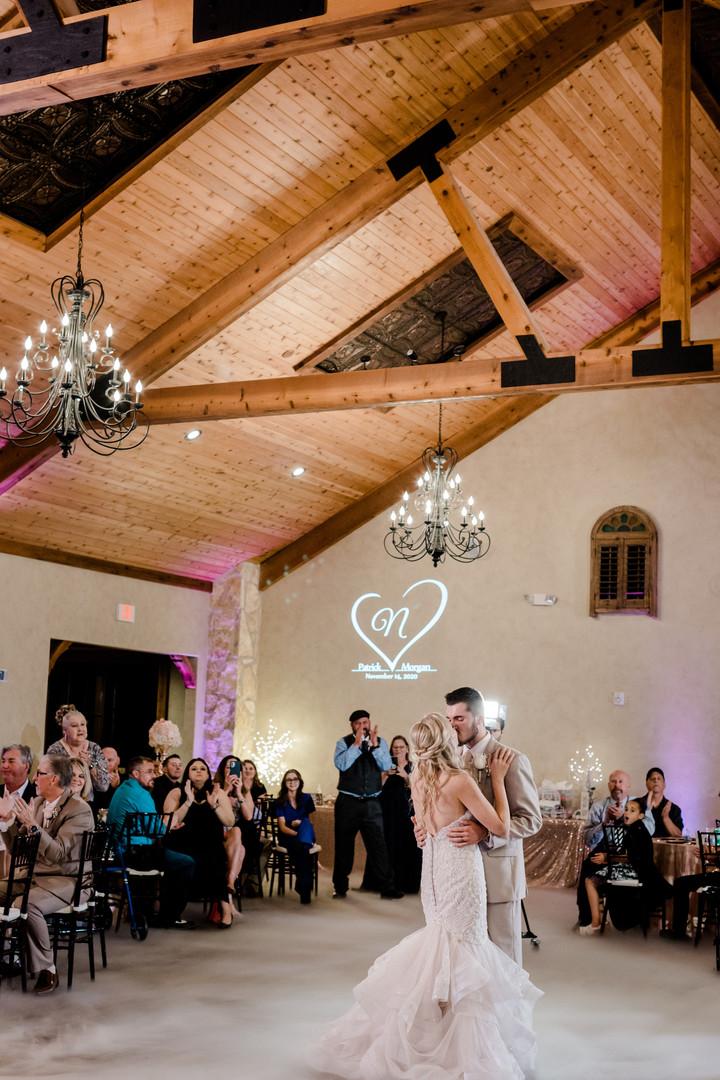 P&M wedding-413.jpg
