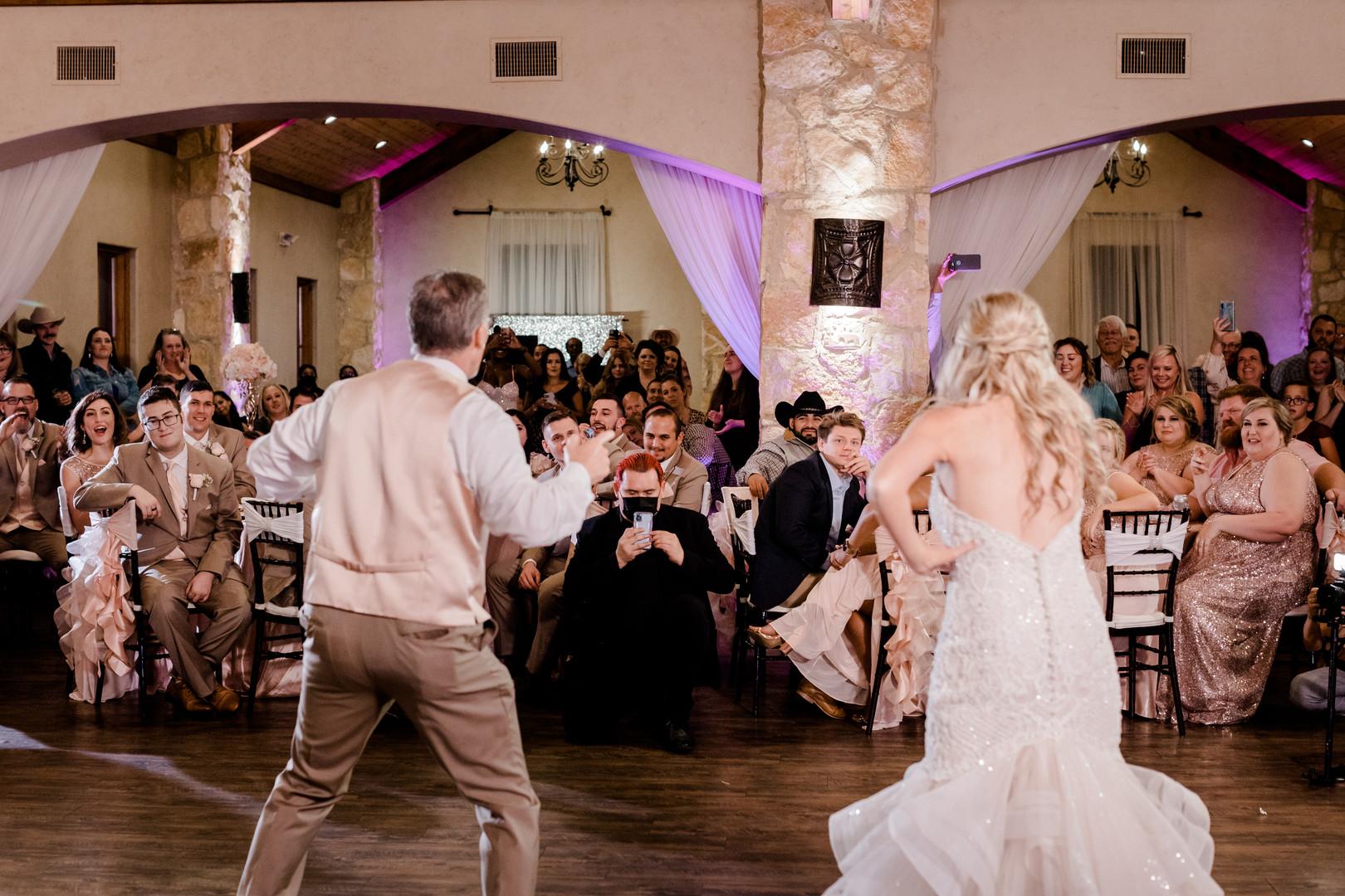 P&M wedding-447.jpg