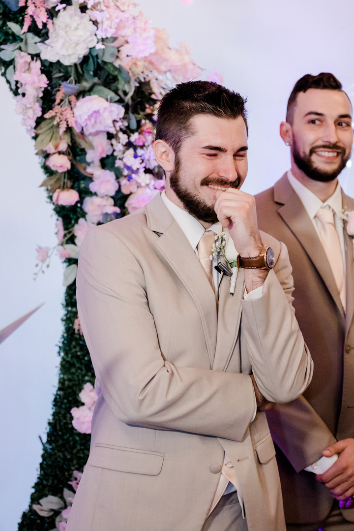 P&M wedding-216.jpg