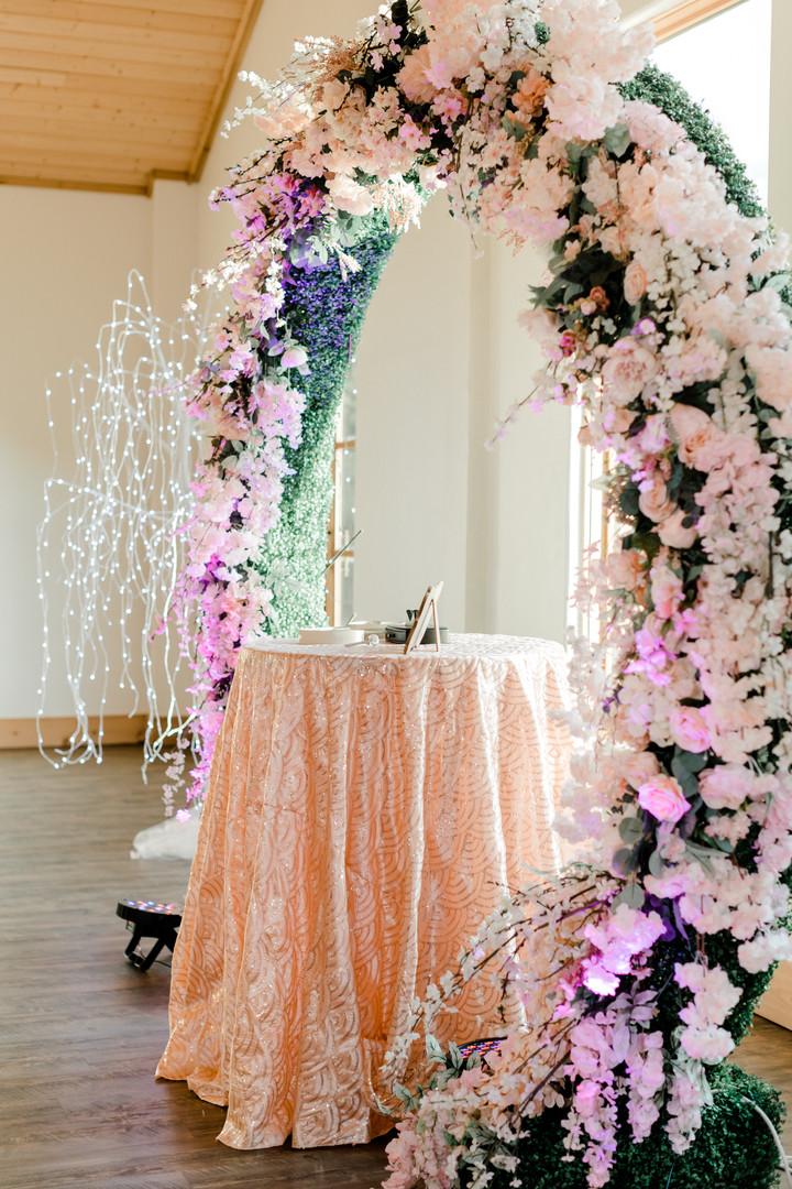 P&M wedding-129.jpg