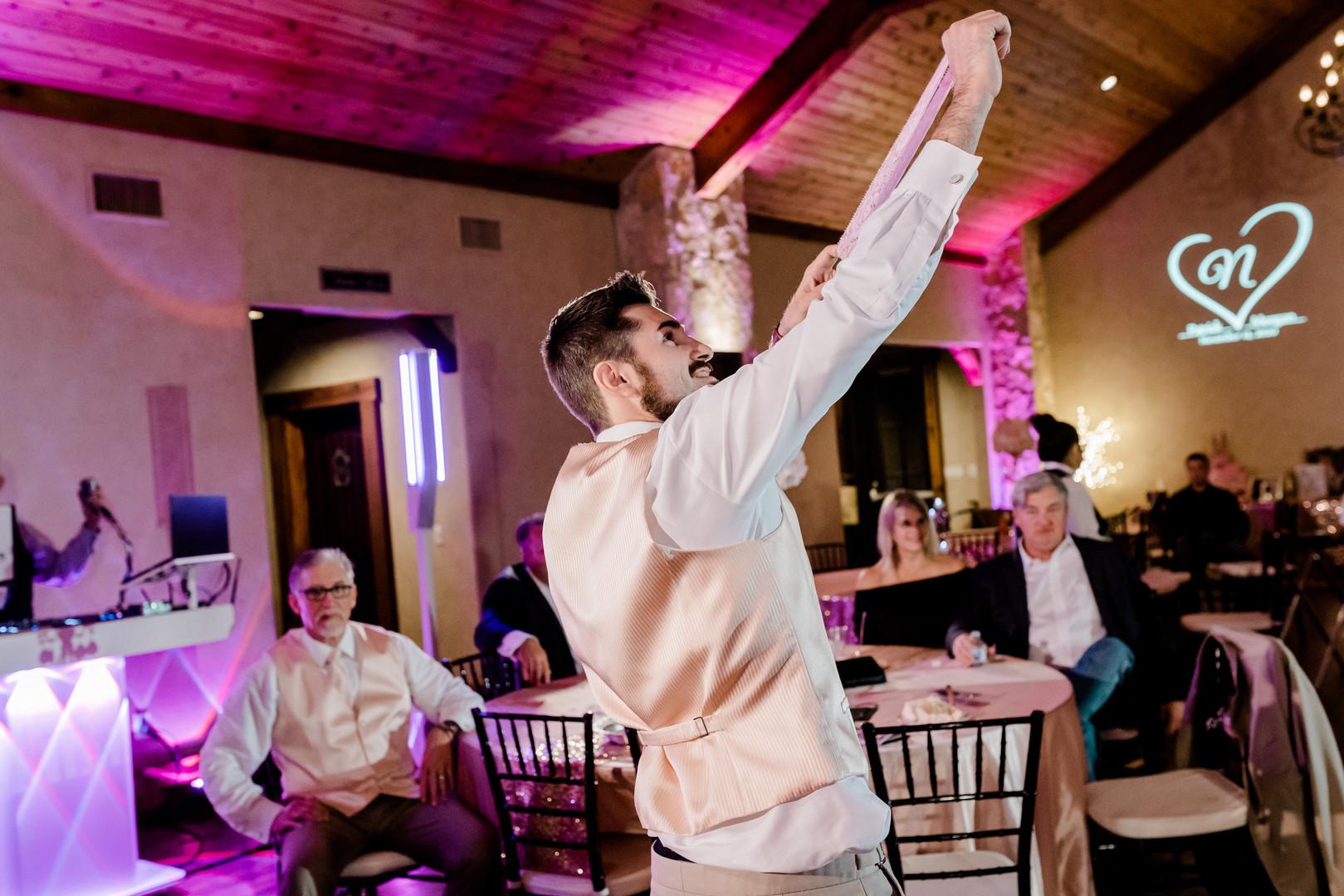 P&M wedding-694.jpg