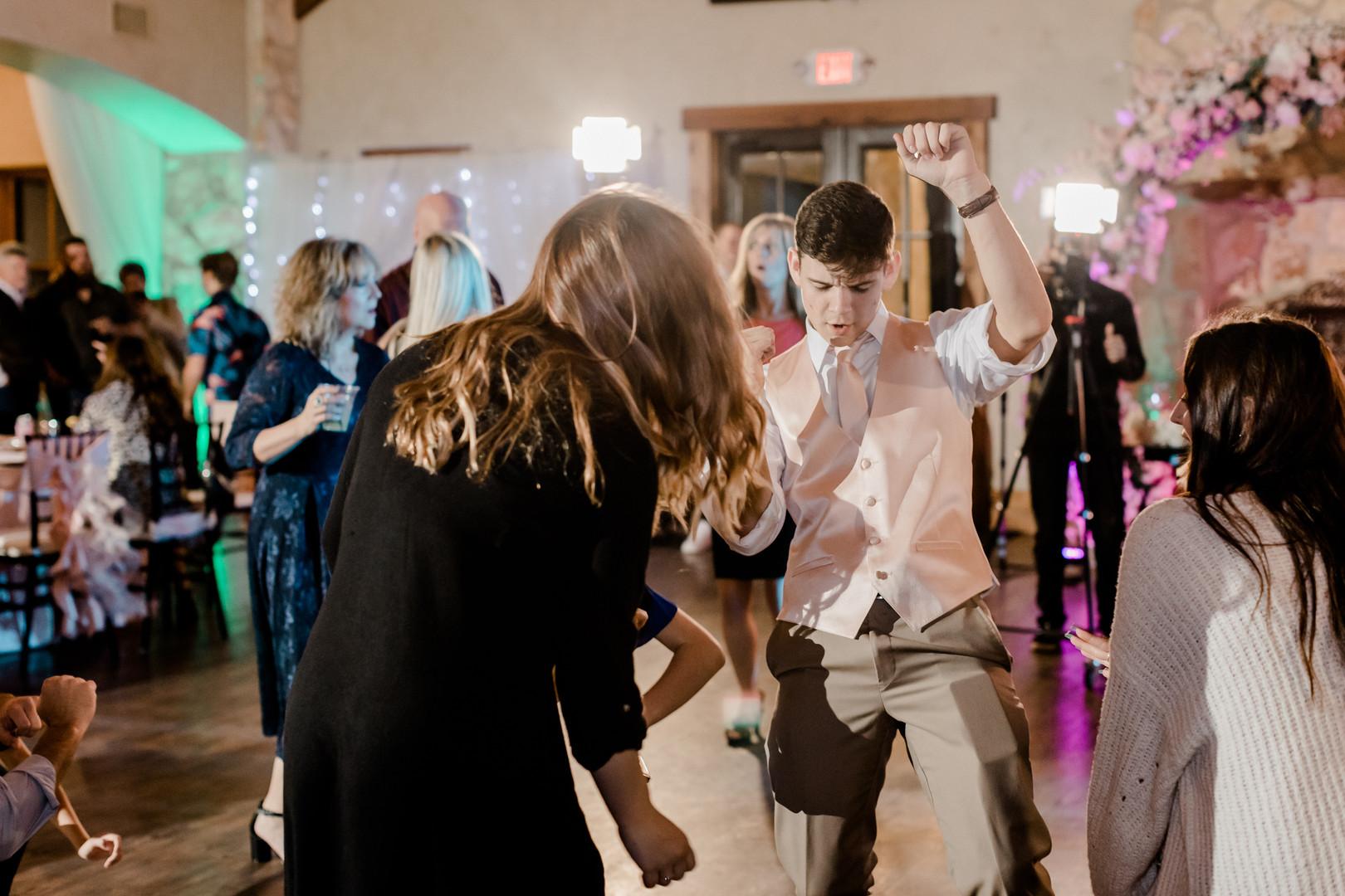 P&M wedding-589.jpg