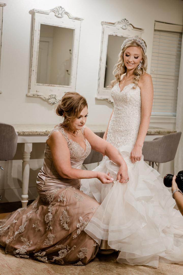 P&M wedding-144.jpg