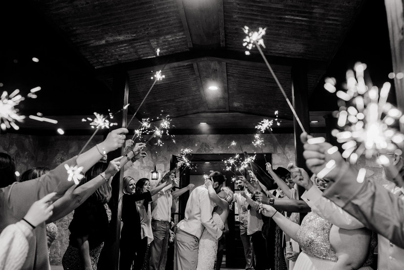 P&M wedding-714.jpg