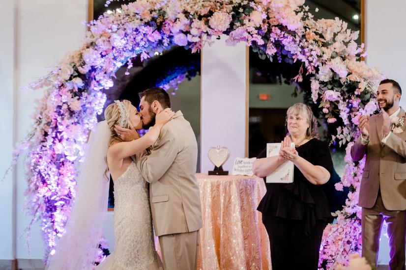 P&M wedding-274.jpg
