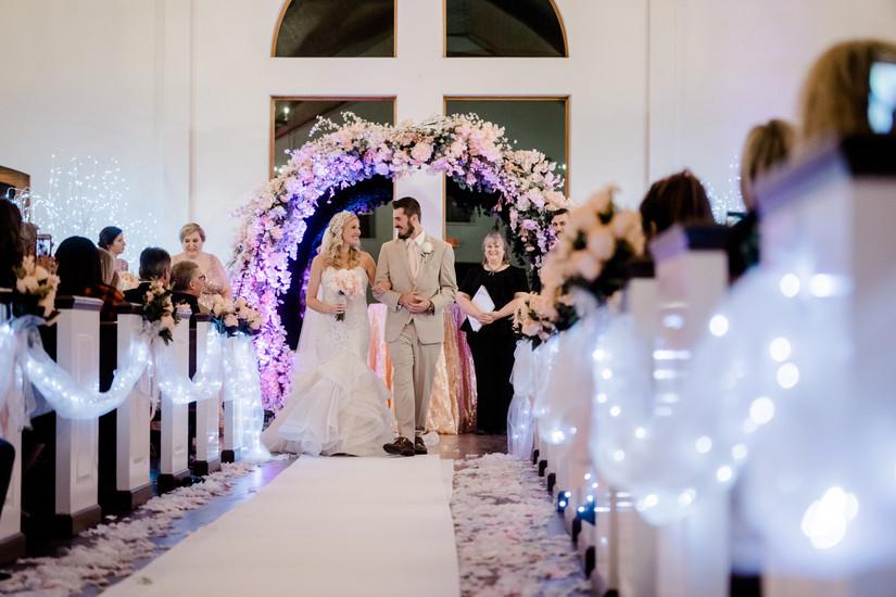 P&M wedding-284.jpg