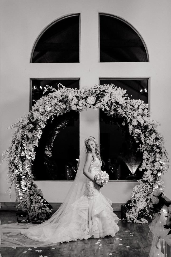 P&M wedding-363.jpg