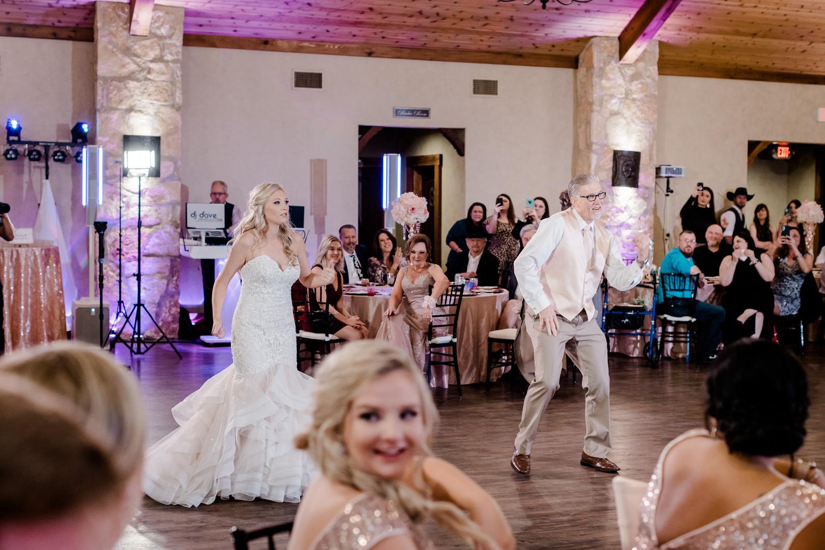 P&M wedding-435.jpg