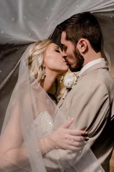 P&M wedding-513.jpg