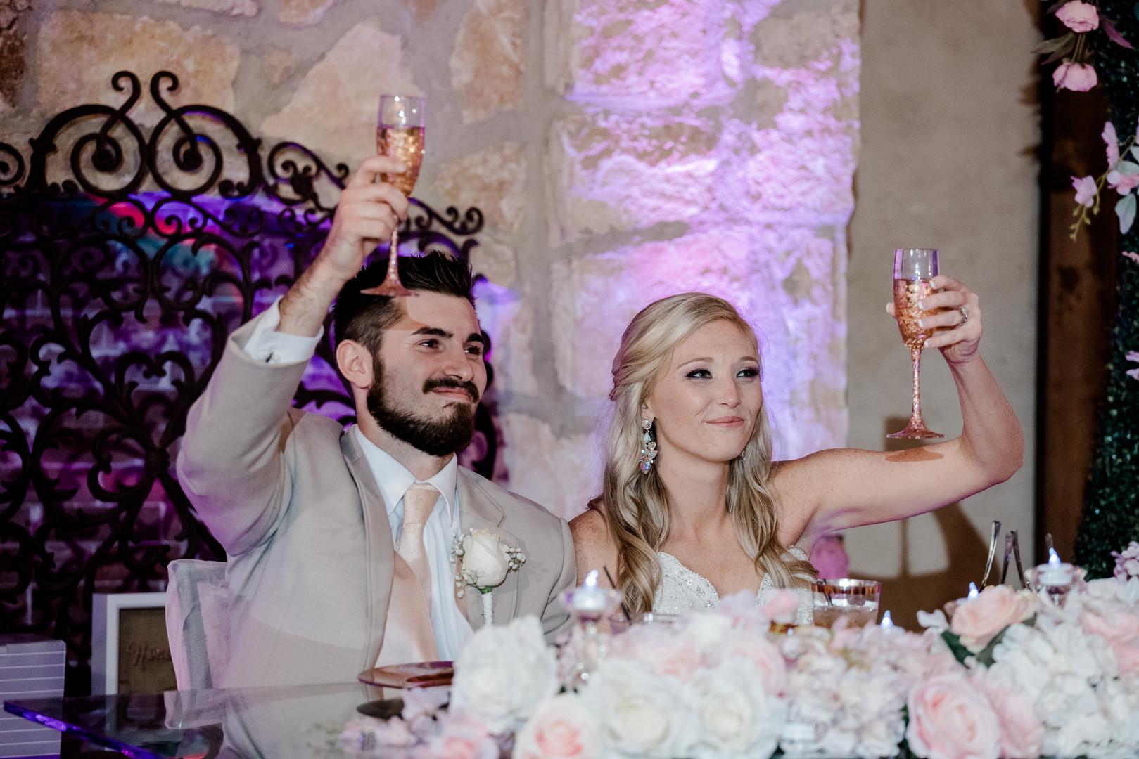 P&M wedding-553.jpg