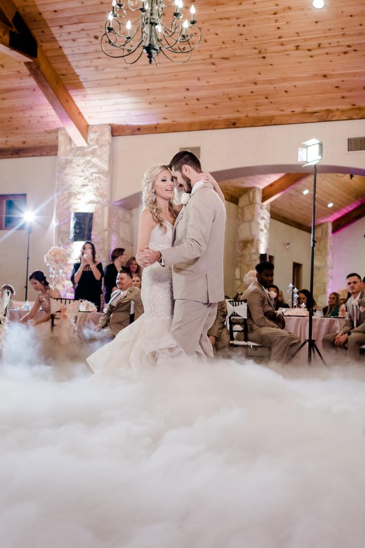 P&M wedding-401.jpg