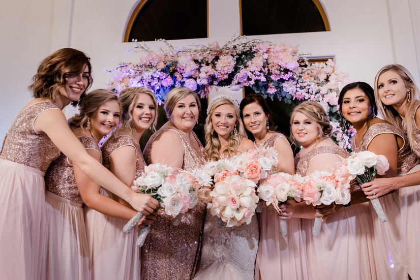 P&M wedding-339.jpg