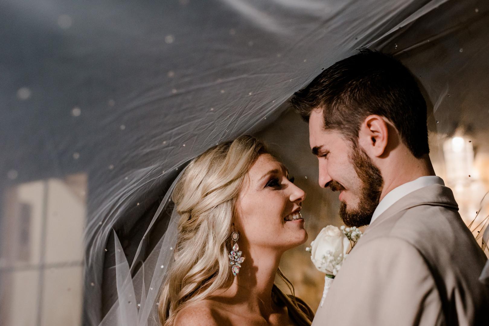 P&M wedding-511.jpg