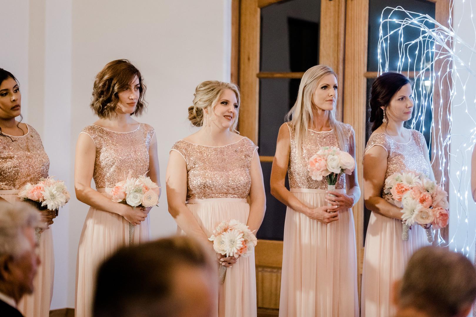 P&M wedding-266.jpg
