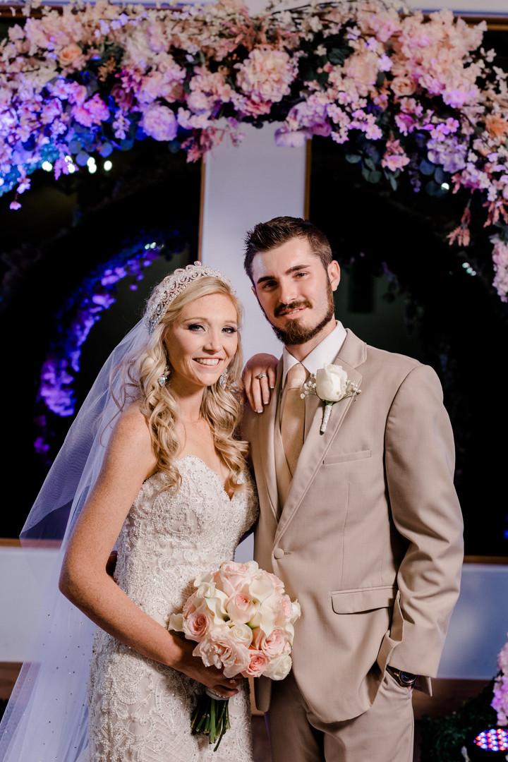 P&M wedding-369.jpg