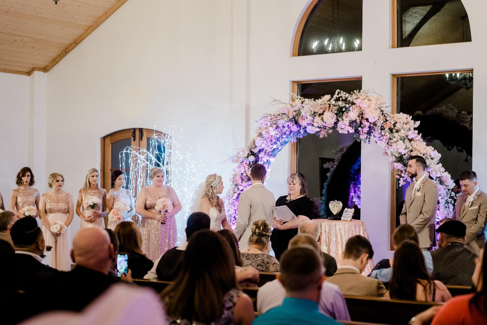 P&M wedding-262.jpg