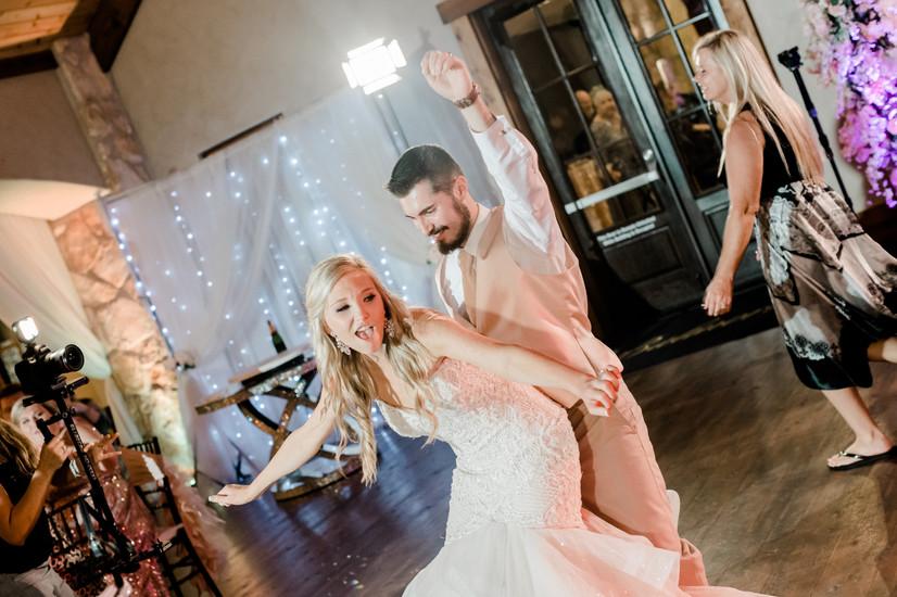 P&M wedding-647.jpg