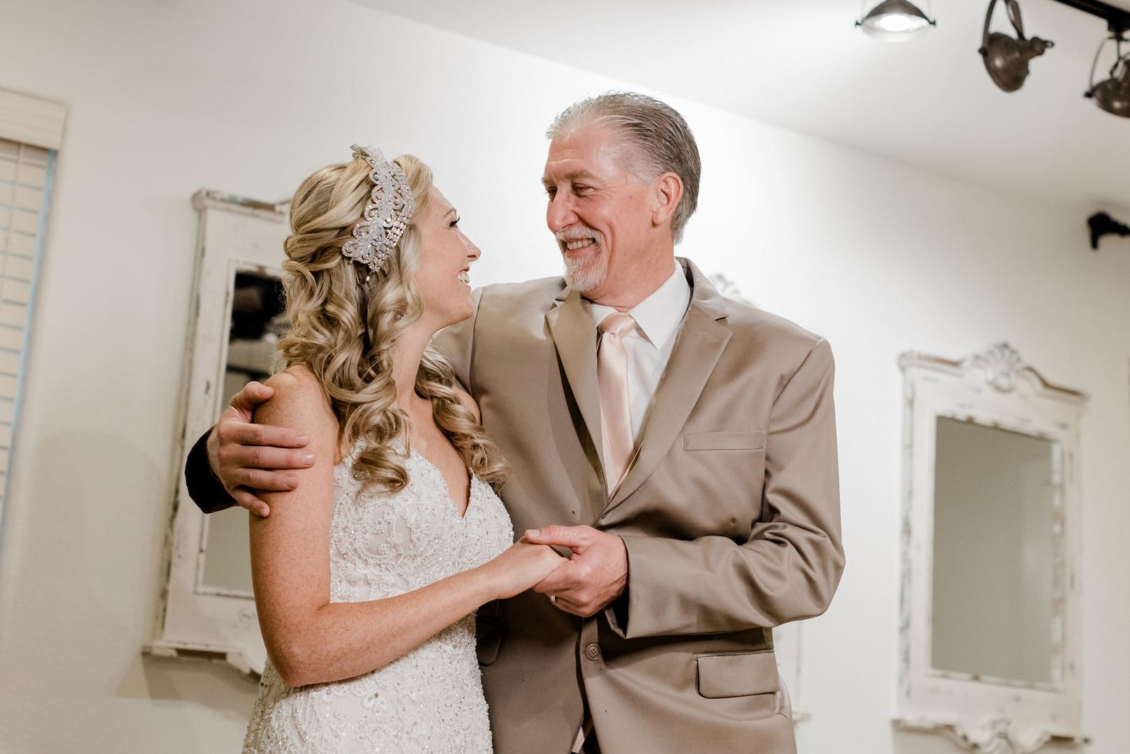 P&M wedding-152.jpg