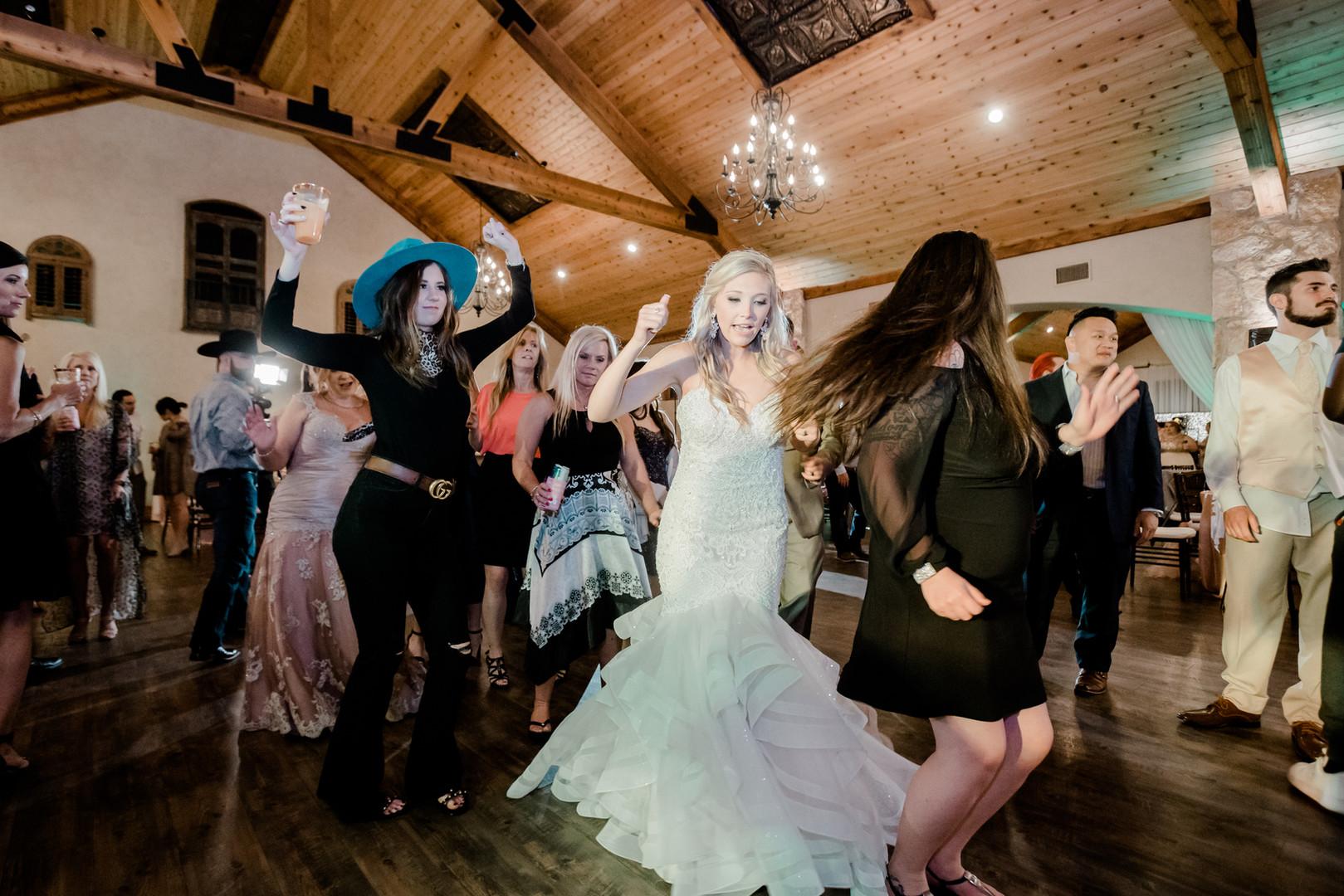 P&M wedding-583.jpg