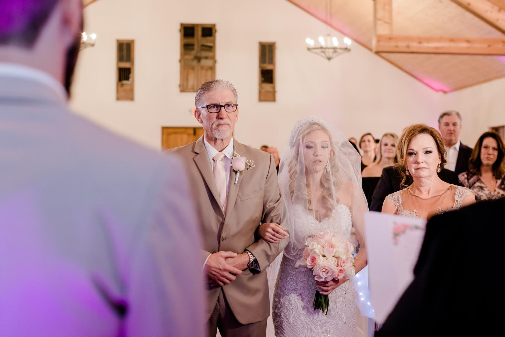 P&M wedding-227.jpg