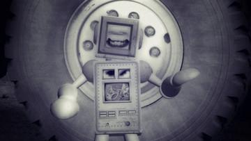 Málenkij robot