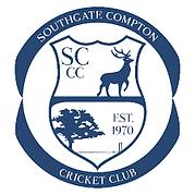 SCCC1.png