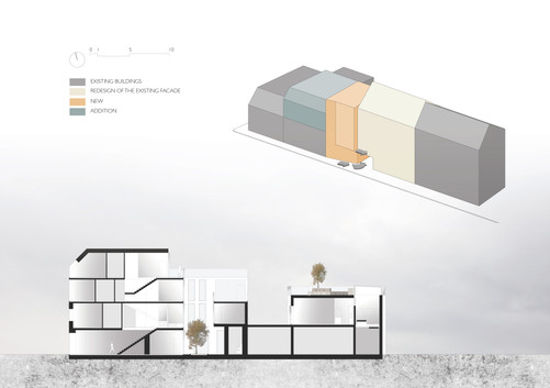 design studio 1 IM BESTAND ÖSTERREICH