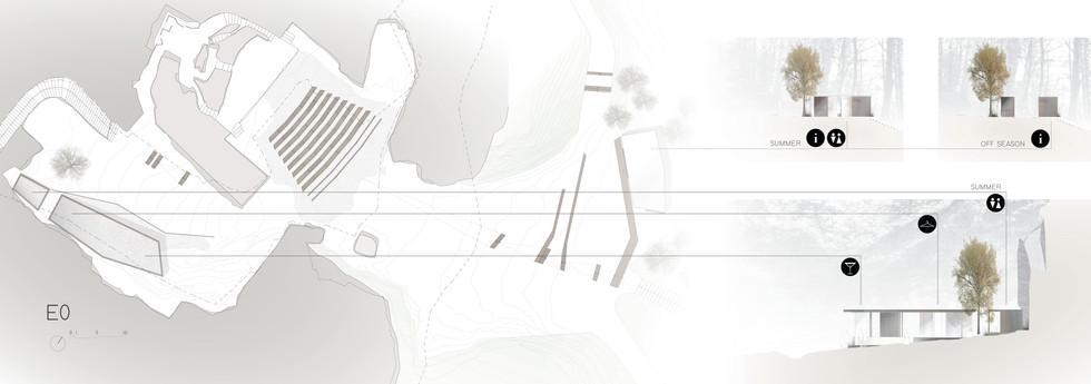 design studio 2 DAS BAROCK