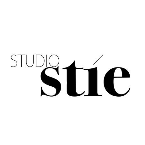 Studio stíe