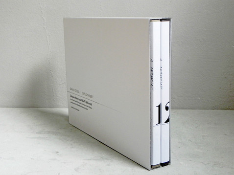 Diploma - Design