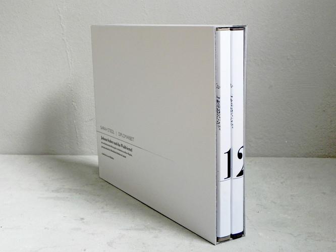 Diploma Design