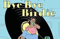 Bye_Bye_Birdie_poster (2)-page-001 (1).j