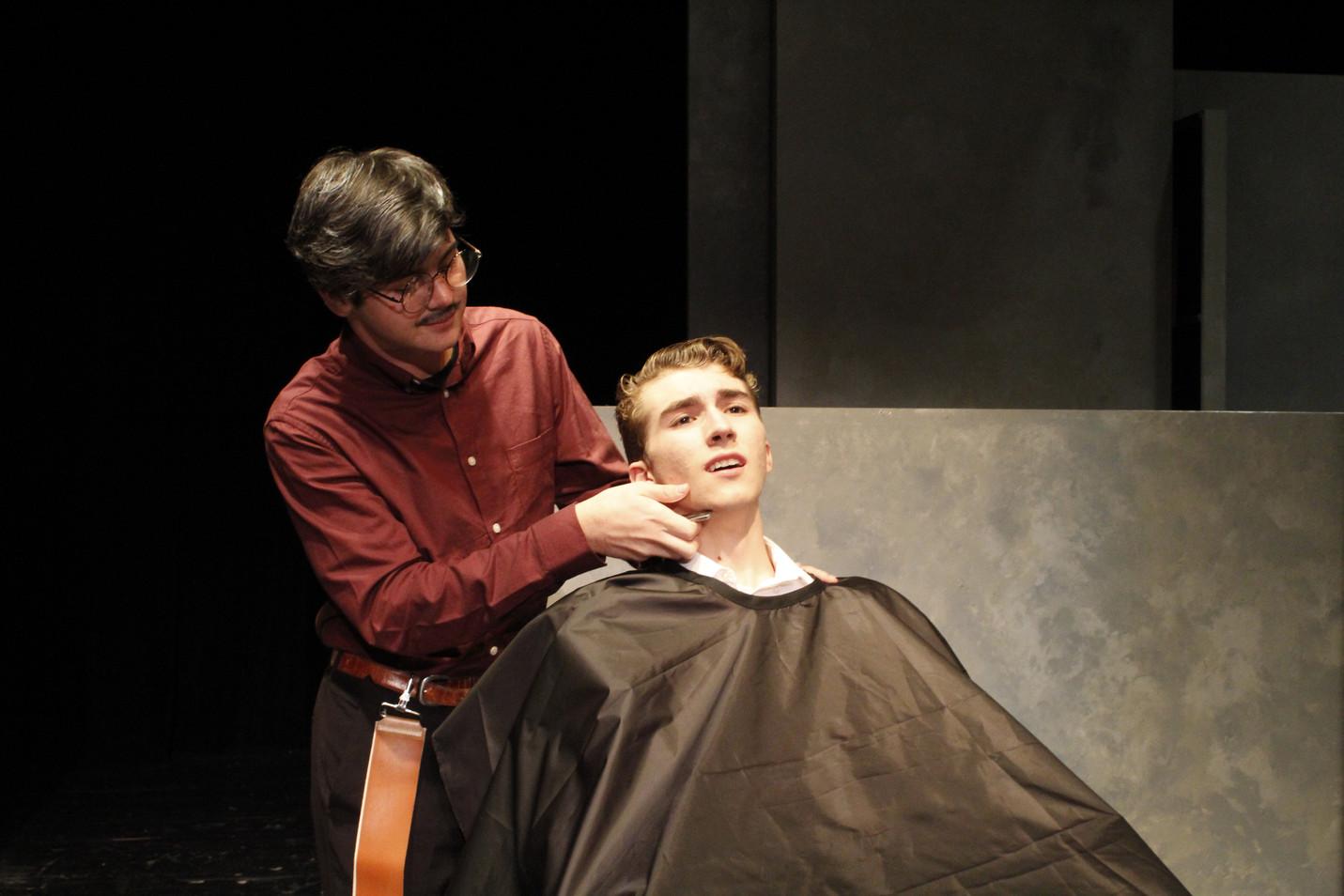 BarberScene.JPG