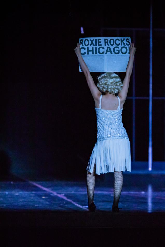 Chicago-0319.jpg