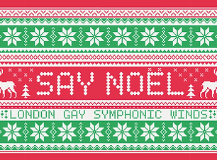 Say-Noel-Small.png