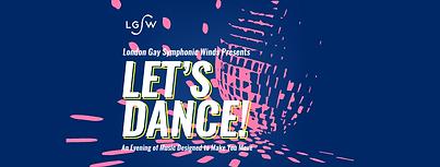 Lets Dance.png
