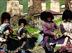 Folk-Music-of-England.jpg