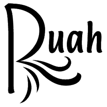 Ruah logo