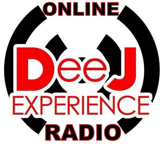 DeeJ Experience Online Radio.jpg
