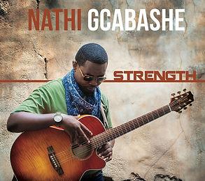 Nathi Gcabashe .jpg