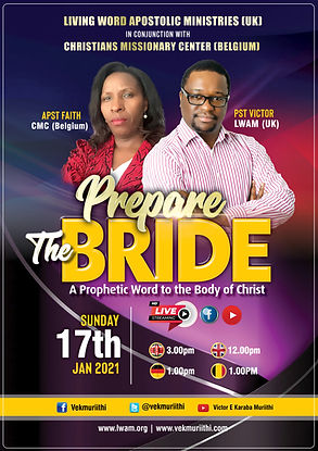 THE BRIDE1 (3).jpg